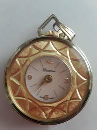 vintage lucerne swiss made watch