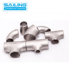 Pipe Fitting And Take Off Chart Pipe Fitting Buy Steel Pipe Fittings Dn20 Pipe Fittings Astm A312 Uns S31254 Pipe Fitting Product On Alibaba Com