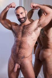 Male asian porn star italian