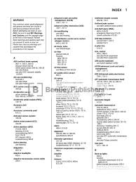 best collections of diagram pdf meyer controller wiring diagram Auto Gate Wiring Diagram Pdf bmw e60 wiring diagram pdf bmw car wiring diagram download auto gate motor wiring diagram pdf