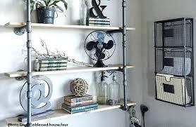 vintage wall file organizer vintage hanging file organizer vintage style metal wall pocket organizer file holder