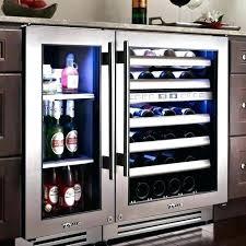 under cabinet ice maker. Kitchenaid Undercounter Ice Makers Maker Under Counter Refrigerator Combo Lovely Best . Cabinet