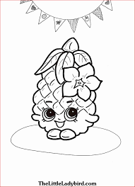 Coloring Pages Tremendous Ballooning Pages Photo