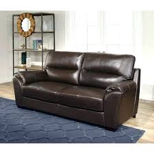 abbyson living sofa medium size of living sofa leather set rooms to go onals onal living