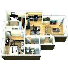 4 bedroom apartments nyc 2 bedroom apartments 4 bedroom apartments 2 bedroom 2 bathroom apartments floor