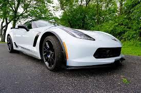 2018 chevrolet corvette. brilliant 2018 2018 corvette carbon addition national museum 001 for chevrolet corvette c