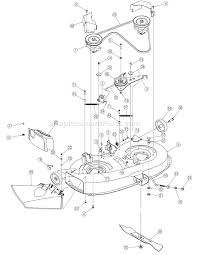 lawn mower mtd 13am762f765 wiring diagram lawn trailer wiring bolens 13am762f765 parts list and diagram 2006