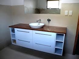 bathroom vanities made in usa great bathroom vanities made in with regard to bathroom vanities made bathroom vanities made