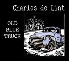 <b>Charles de Lint</b>