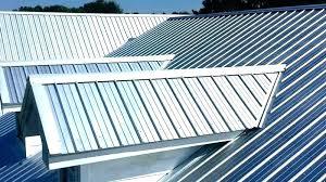steel roofing panels home depot home depot metal roofing installation corrugated metal roofing home depot metal