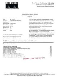 Sample Resume Free Press Templates Full Images