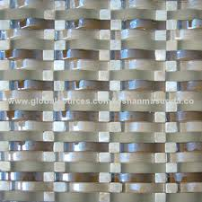 arch glass mosaic tiles china arch glass mosaic tiles