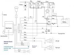 compustar remote start wiring diagram wiring diagram free download Ford Remote Start Wiring Diagram compustar remote start wiring diagram wiring diagram free download