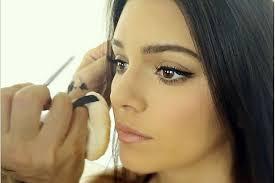 seven magazine kendall jenner makeup bag makeup vidalondon skin prep kendall