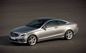 new car releases 2015The Most Interesting New Cars 2015