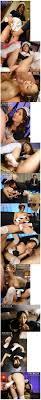 Saki Ninomiya japanese adult videos movies on dvd