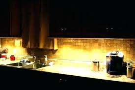 installing under cabinet led lighting. Under Cabinet Lighting Hard Wired Counter Led Pro Lights Hardwired . Installing