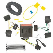 1995 1998 dodge van b2500 tow ready trailer wiring kit discount 1995 1998 dodge van b2500 tow ready trailer wiring kit