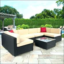 how to protect outdoor furniture. Amazing How To Protect Outdoor Furniture Cushions Or Clean Outside Patio Full Size Of Window 89
