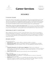 Document Controller Resume Sample Sample Resume Doc How To Write A ...