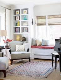 furniture for small bedrooms spaces. Living Room Window Seat Built Ins Furniture For Small Bedrooms Spaces
