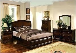 Marlo Furniture Bedroom Sets Absolutely Design Furniture Bedroom ...