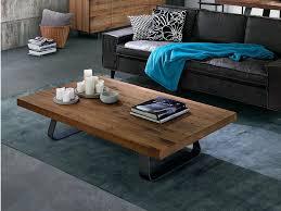 runner for coffee table rectangular wooden coffee table runner coffee table by b coffee table runner runner for coffee table