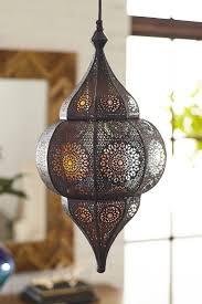 best lighting images on table lamps dà cor ideas pier 1 hurricane pendant light pier one dangles pendant lamp