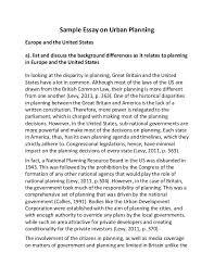 sample urbanisation essay urbanization define urbanization at dictionary com