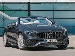 2018 bmw amg. plain amg mercedesbenz s65 amg cabriolet 2018 inside 2018 bmw amg