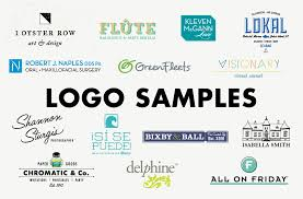 furniture logo samples. Furniture Logo Samples