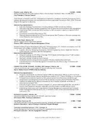 Director Resume Sample Office Manager Resume Example Hr Manager ...