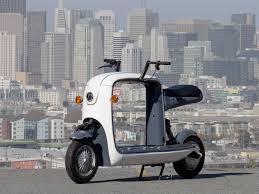 lit motors kubo lit motors kubo lit motors kubo