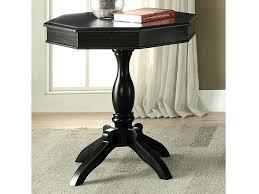 black round accent table antique black round accent table small black metal accent table black round accent table small
