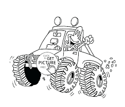 Coloring Pages Transportation Coloring Pages For Toddlers