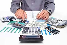 Resultado de imagen para celular para pagar una deuda