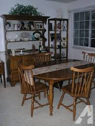 ethan allen dining chairs clifieds sell ethan allen dining chairs across the usa americanlisted