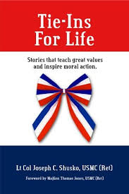 tie ins for life stories that teach great values and inspire  tie ins for life stories that teach great values and inspire moral action by joseph c shusko