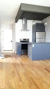 Exquisite Kitchen Design Best Kitchen Design Brooklyn Ny Kitchen Design Kitchen Kitchen Remodeling