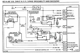 electrical wiring diagram for 1989 pontiac circuit diagram symbols \u2022 1991 pontiac firebird wiring diagram 89 pontiac wiring diagram illustration of wiring diagram u2022 rh davisfamilyreunion us 1970 firebird wiring diagram pontiac grand prix wiring diagrams