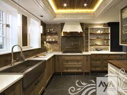 canadian kitchen cabinets manufacturers. Delighful Manufacturers AyA Kitchens  Canadian Kitchen And Bath Cabinetry Manufacturer  Design Professionals  Arlington Barley Cherry In Transitional For Cabinets Manufacturers Y
