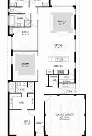 simple floor plans. Simple Floor Plans
