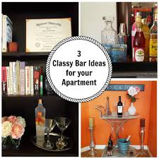 small bar furniture for apartment. YouTube Premium Small Bar Furniture For Apartment T