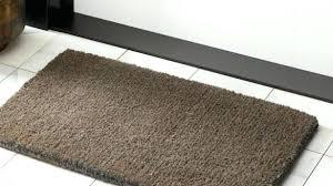 modern doormats door mats outdoor desire and shower with mat design 1 for 9 australia cool modern doormats