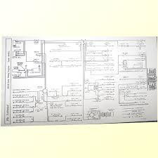 jaguar wiring diagram early xk 150 08 0022 xks unlimited jaguar wiring diagram early xk 150 08 0022