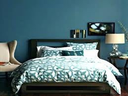 teal bedroom walls teal bedroom walls contemporary colored wall decor pale light teal blue bedroom walls paint for teal and brown bedroom walls