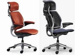 coolest office chair. The National Institute Of Health Recommends Choosing A Chair With All Necessary Adjustments To Support Proper Posture. This Includes Coolest Office