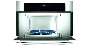 countertop dishwasher microwave ovens architecture dishwasher installation fee range microwave oven depot haul inside ovens