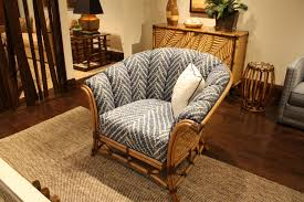 how to make bamboo furniture. View In Gallery How To Make Bamboo Furniture
