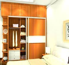 wall closets bedroom bedroom built in closet built in wall closets wall units built in cabinet